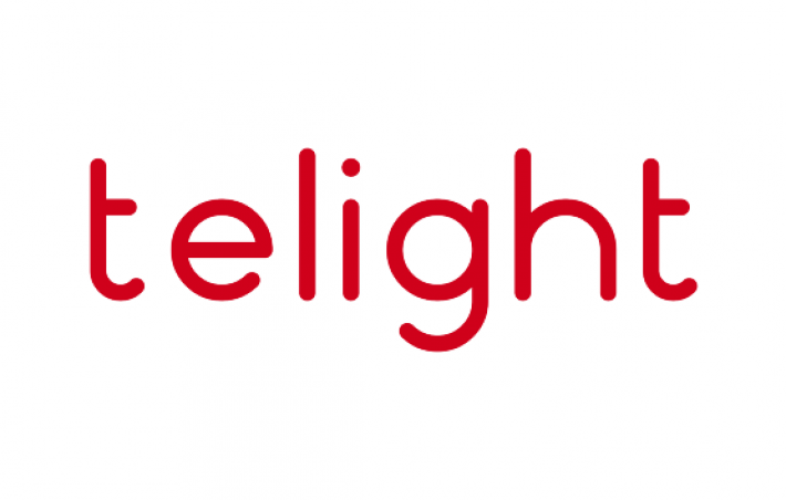 TELIGHT to become umbrella brand for BioAxial and Tescan Q-Phase
