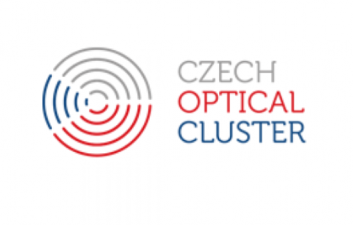 TELIGHT becomes a member of The Czech Optical Cluster