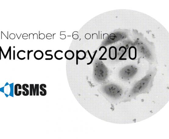 Join us on Friday, November 06