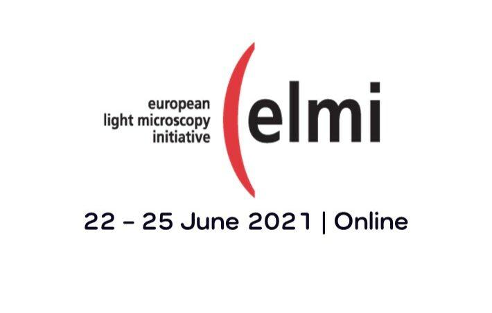 ELMI 2021 is coming